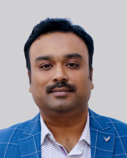 Anirban B. Roy@2x