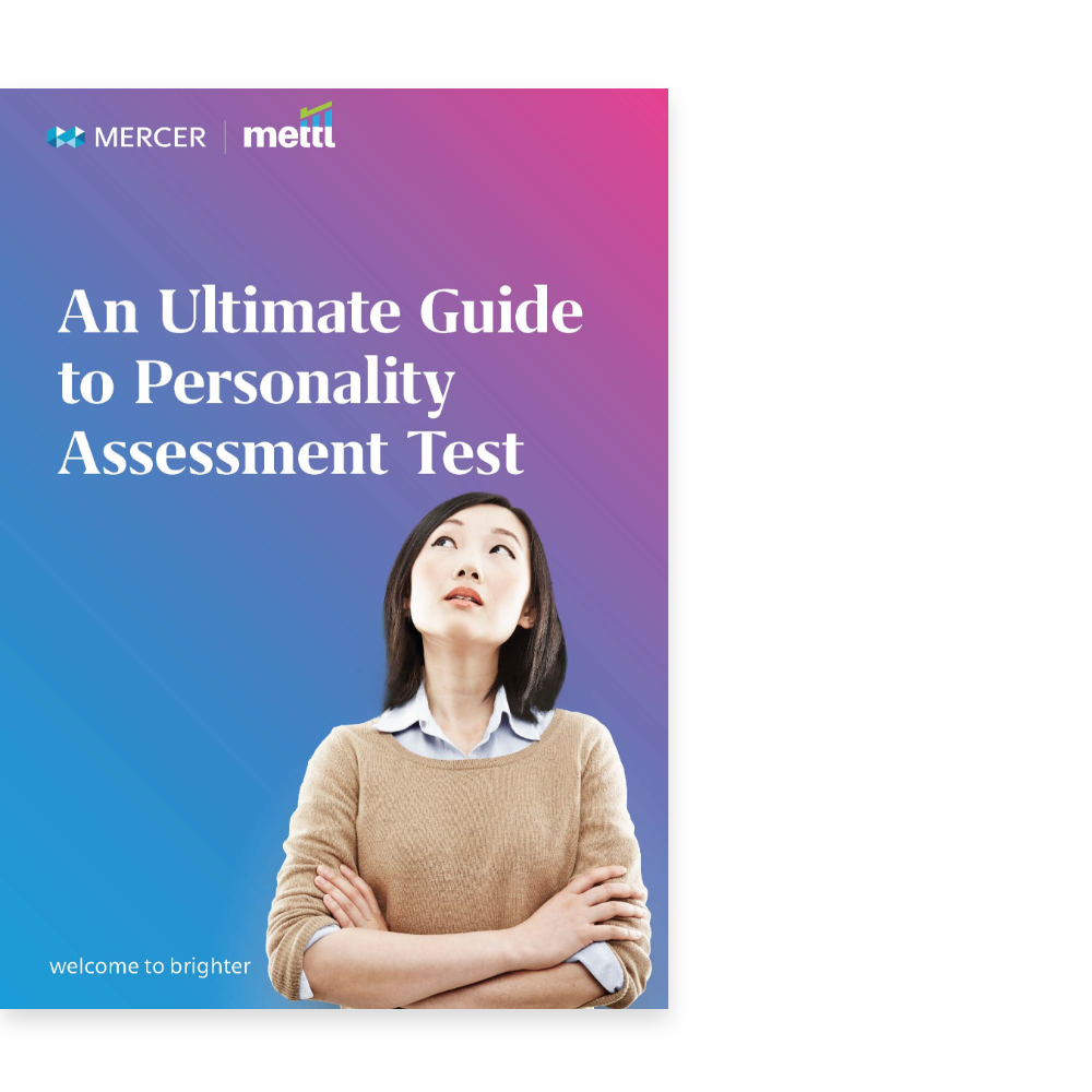 An Ultimate Guide to Personality Assessment Test Top banner@2x