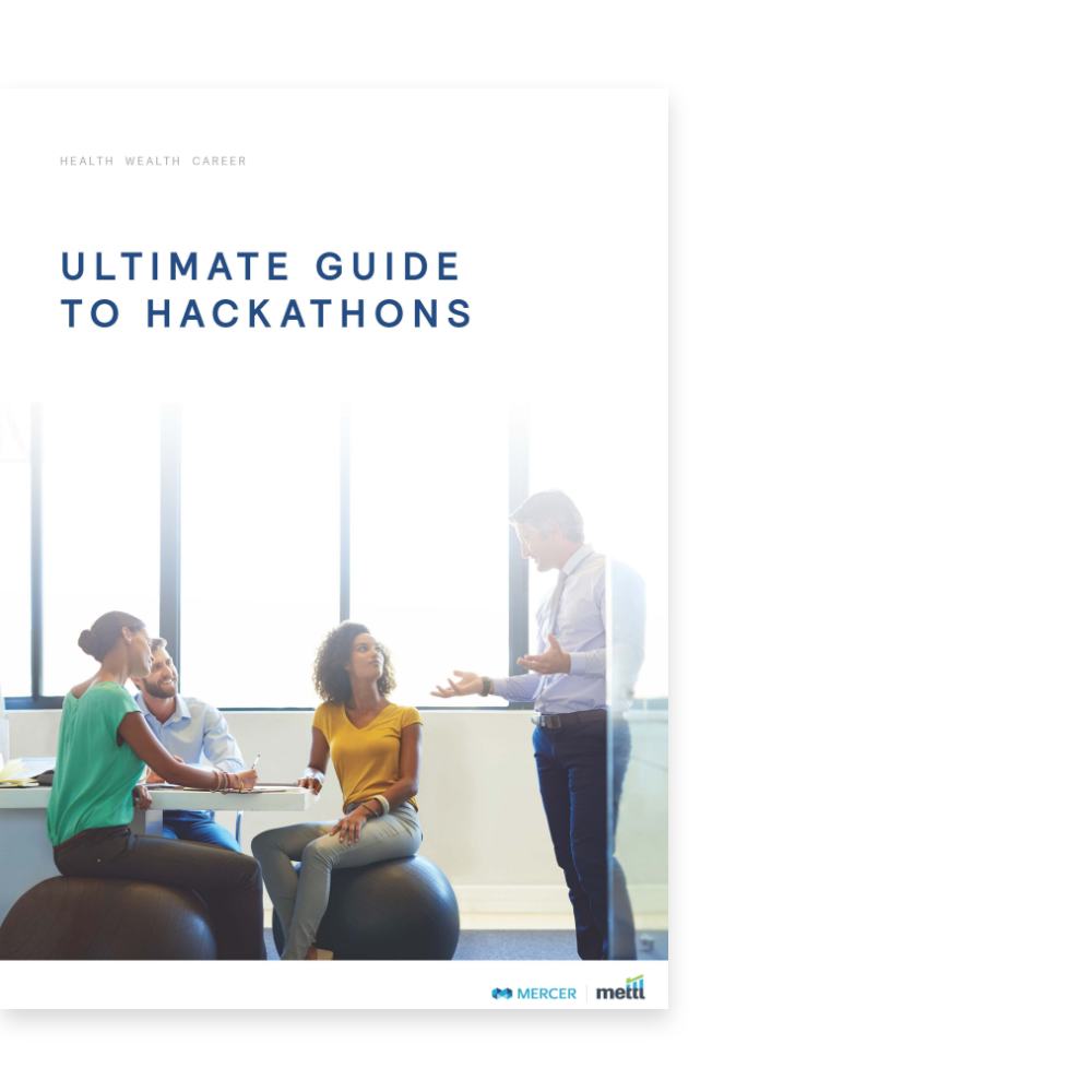 Ultimate guide to hackathons